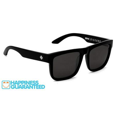 cc9638f99fd2d Spy Optic - Spy Optics Discord Polarized Sunglasses - Walmart.com