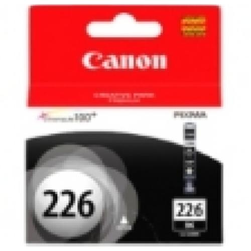 Canon CLI-226 Ink Cartridge - Black 4546B001