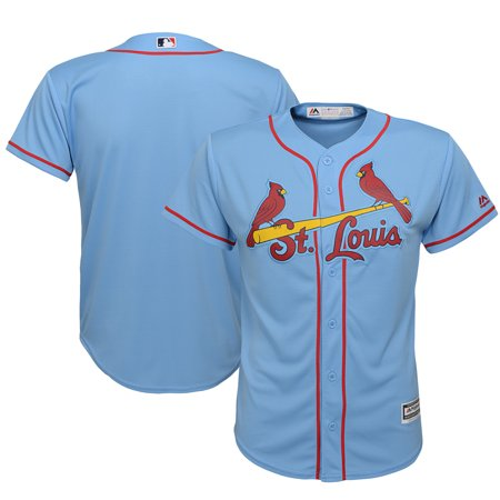 St Louis Cardinals Couches Cardinals Couch