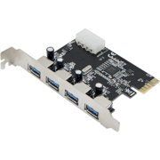 7IN SY-ADA31029 MICRO USB-HDMI MHL-HDMI A/V ADAPTOR CONVERTER