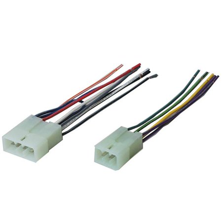 Toyota 82-87 Wiring Harness - image 1 of 1