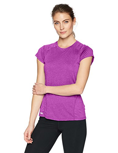 Outdoor Research Womens Ignitor S//S Tee