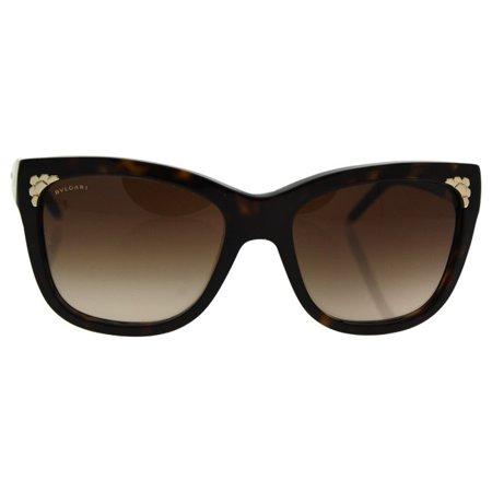 Bvlgari 56-18-135 Sunglasses For Women