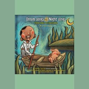 dreamsongs audiobook