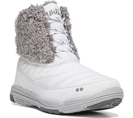 Ryka - Women's Ryka Addison Boot