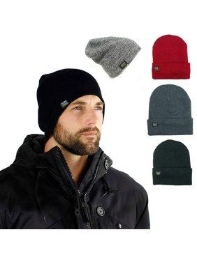 Red Mens Hats Caps Walmartcom