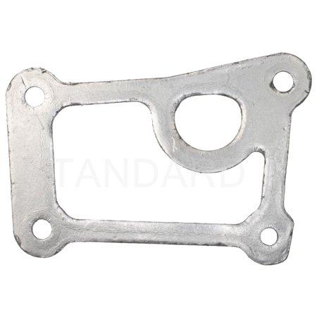 Standard Motor Products VG218 EGR Valve Spacer Plate Gasket - Egr Spacer Plate