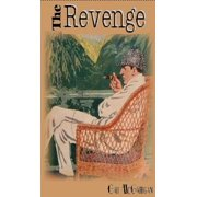 The Revenge: from the Files of Inspector Thomas Waters - eBook