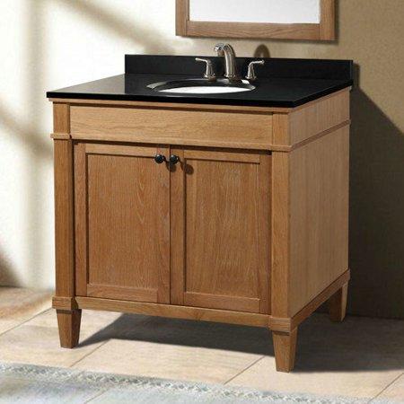legion furniture 37 39 39 single bathroom vanity set