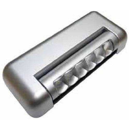 AMSEC Clip-On Light Kit for Safe