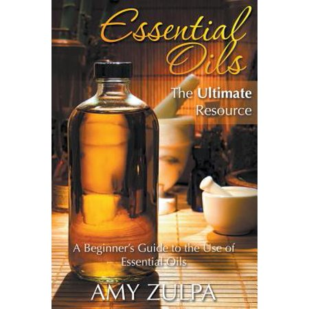 Breast Health Resource Guide (Essential Oils - The Ultimate Resource : A Beginner's Guide to the Use of Essential Oils )