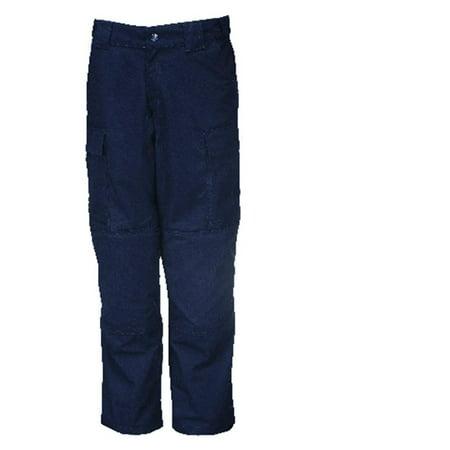 Rei Adventures Pants - 64359 TDU Women's Ripstop Pants, Size 14 Regular