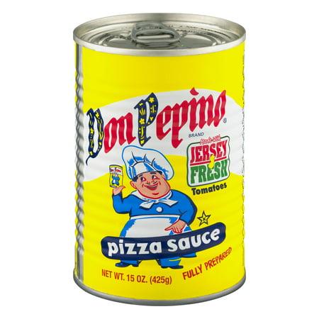 (3 Pack) Don Pepino Pizza Sauce