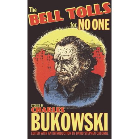 The Bell Tolls for No One (Paperback) When Eight Bells Toll