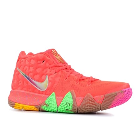 online store c8411 d58f8 Nike - Men - Kyrie 4 Lucky Charms 'Lucky Charms' - Bv0428-600 - Size 13 |  Walmart Canada