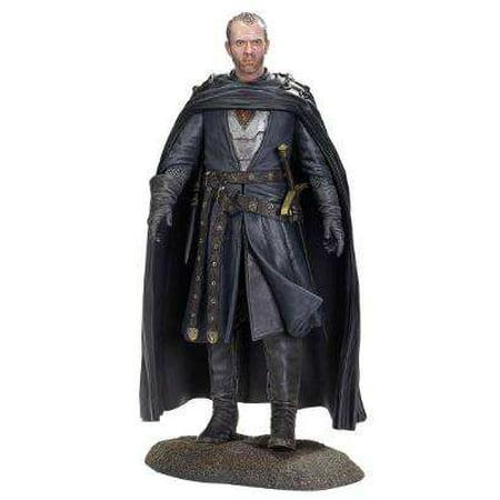 Game of Thrones Stannis Baratheon - Stannis Baratheon Costume