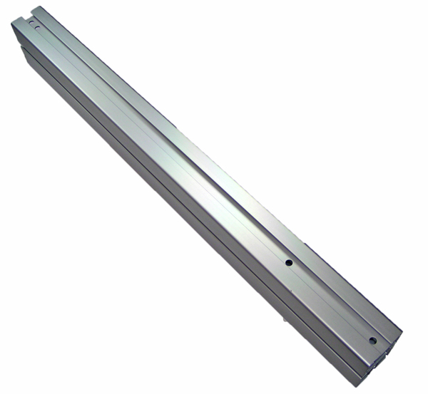Bosch 4100 Table Saw Replacement Miter Rip Fence # 2610950106 by