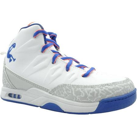 Size  Boys Tennis Shoes