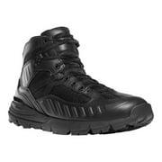 """Men's Danner FullBore 4.5"""" Danner Dry Military Boot"""