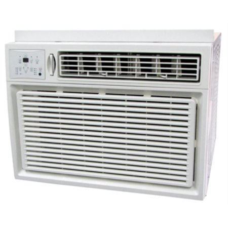 Comfort-Aire RADS-253M 25,000 BTU Window Air Conditioner
