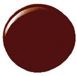 Martha Stewart Satin Acrylic Craft Paint 2 Ounces-Chestnut Brown