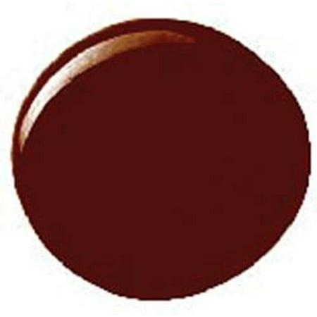 Martha Satin Acrylic Craft Paint 2 Ounces Chestnut Brown