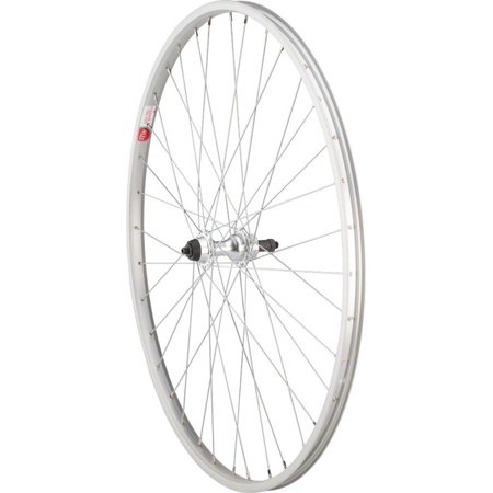 Road Bike Rear Wheel (Sta-Tru Rear Wheel 27