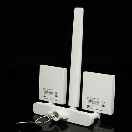 WiFi Signal Range Extender Antenna Kit for DJI Phantom 3