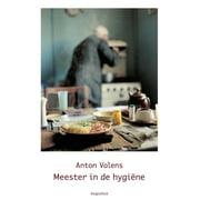 Meester in de hygiene - eBook
