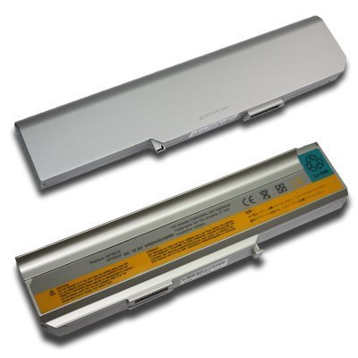 Laptop/Notebook Battery for IBM-Lenovo 3000 C200 N100 N200