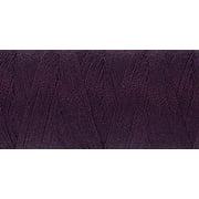 Metrosene 100% Core Spun Polyester 50wt 165yd-Purple Twist