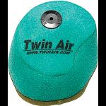 Twin air 151116x pre-oiled filter 151116X