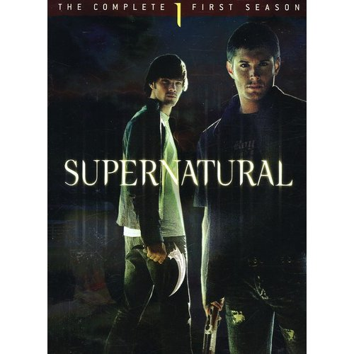 Supernatural The Complete Sixth Season Ep 1 Exile On Main St Movie free download HD 720p