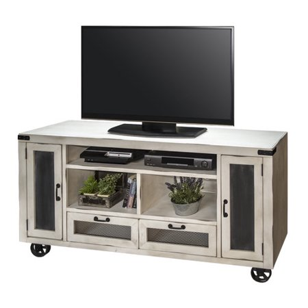 Laurel Foundry Modern Farmhouse Cara TV Stand
