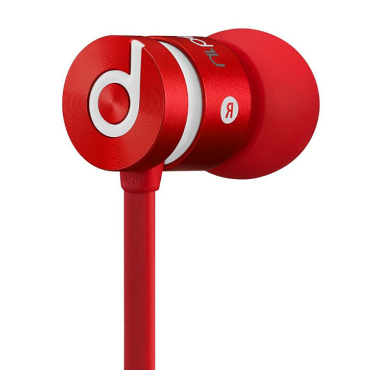 Beats by Dr. Dre urBeats In-Ear Earbud Headphones