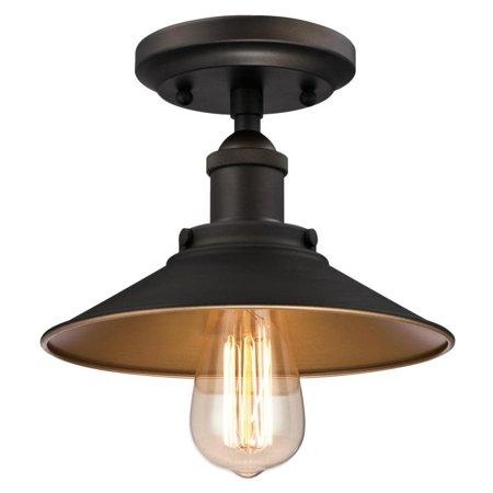 Westinghouse 6336000 LOUIS 1-Light 9