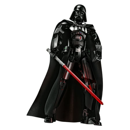 Best LEGO Constraction Star Wars Darth Vader™ 75534 deal