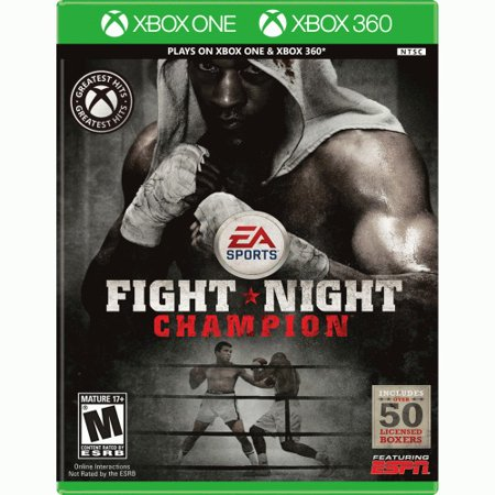 Fight Night Champ Repub Bc 360