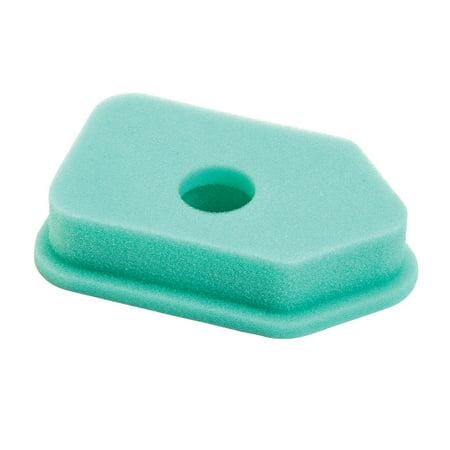Oregon Replacement  30-909 Air Filter Briggs Pre Oiled Foam 272235 -
