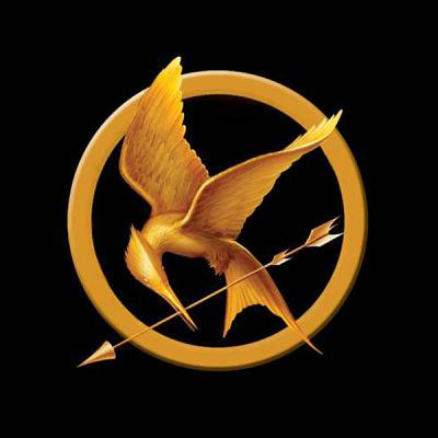 The Hunger Games Tribute Guide - District 12 Hunger Games