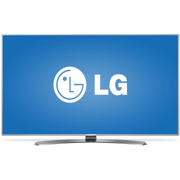 tv 60 inch. lg 60uh7700 60-inch 4k ultra hd led smart tv - 3840 x 2160 tv 60 inch