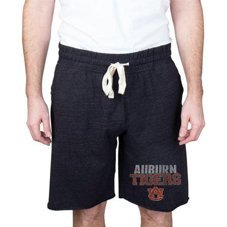 Autobahn Apparel - Autobahn Men's Knit Pant