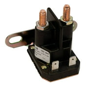 New Stens Starter Solenoid 435-151 for MTD 725-04439A