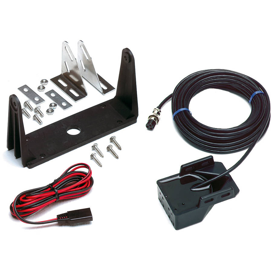 Vexilar Inc. 12-Degree High Speed TS Kit for FL 8 and 18 Flashers