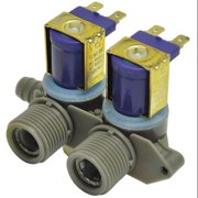 ROBERTSHAW K-75712 Mixing Water Valve For Clothes Washers