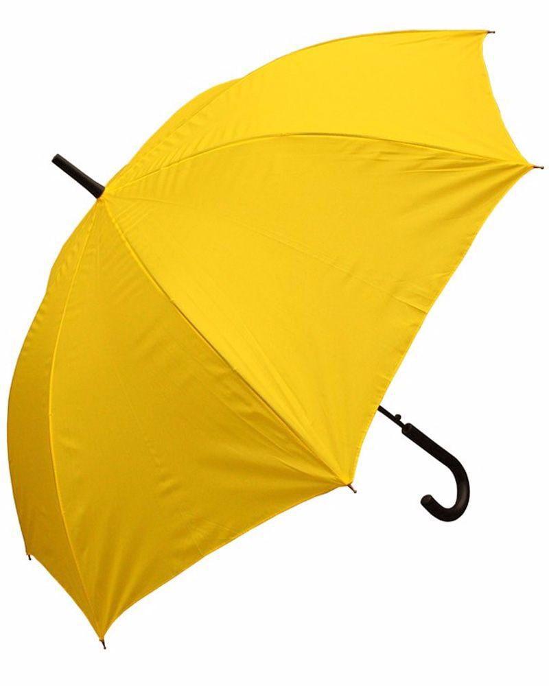 Mypartyshirt Mypartyshirt Yellow Umbrella How I Met Your Mother