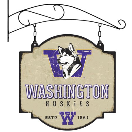 Washington Huskies 16