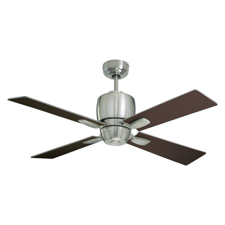 - Emerson CF230 Veloce 46 in. Indoor Ceiling Fan