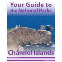 Your Guide to Channel Islands National Park - eBook