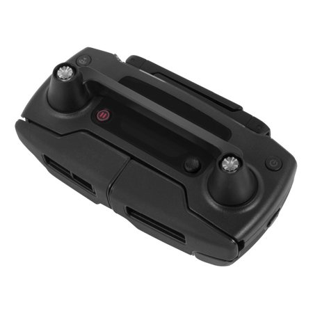Heavy Duty Rocker Guards - DZT1968 Remote Control Thumb Stick Guard Rocker Protector Holder For DJI MAVIC PRO